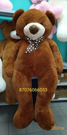 Мишки Teddy bear 20% скидка/ Плюшевые  мишки/ Мягкие игрушки Медведь