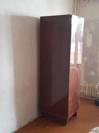 Шкаф для вешалки