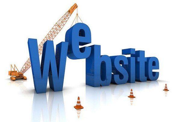 Изграждане на уеб сайт / website ! Редизайн на стария Ви уеб сайт.
