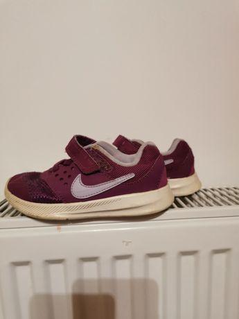 Pantofi sport (adidași) Nike, Adidas, mărimea 26