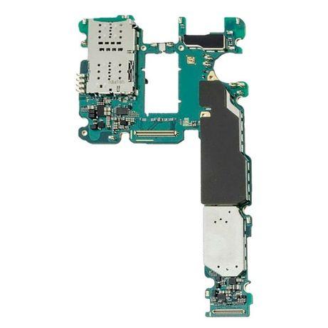 Placa baza Samsung S6 S7 S8 S9 S10 S20 Note 8 9 10 20 Edge Plus Ultra