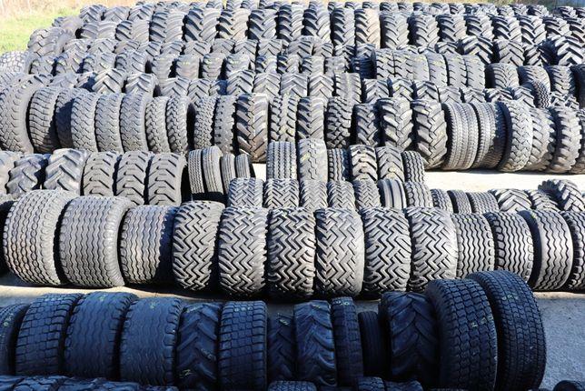 650/65r42 cauciucuri agricole de tractor case claas fendt deutz