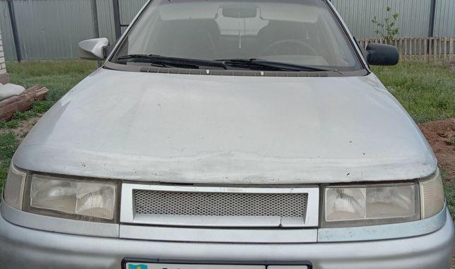 ВАЗ 2003 года 2112