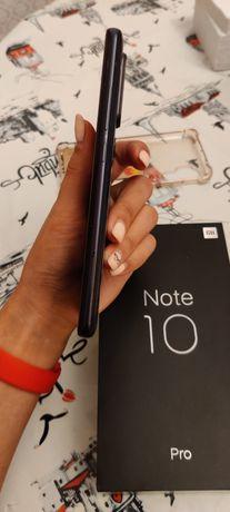 Продам смартфон MI NOTE 10 PRO