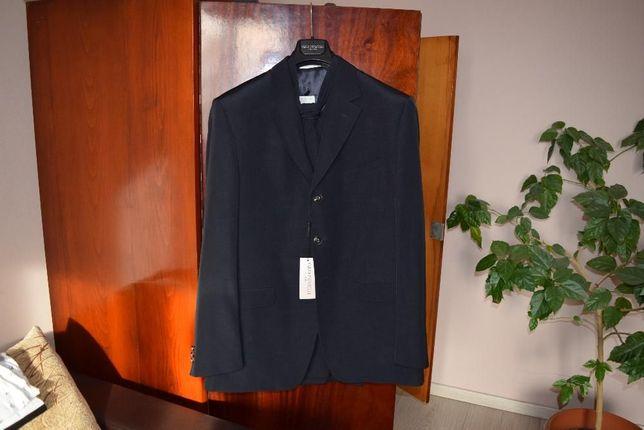 costum casual sau office Carlo Pignatelli Cerimonia 60