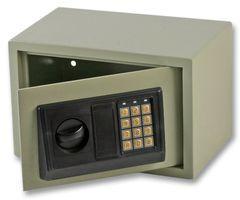 Deblocari seif- reparatii seif cifru seif fichet deschid case de bani