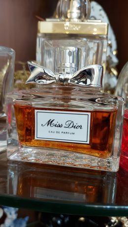 Духи miss Dior Eau De Parfum