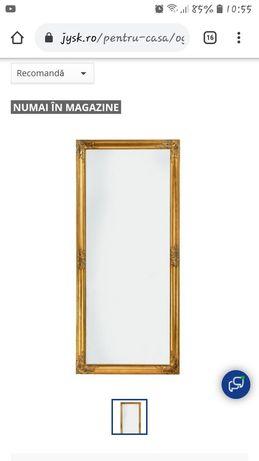 Oglinda Jysk noua