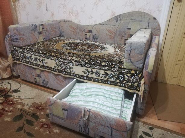"""Продам """"диван-тахта"""""""