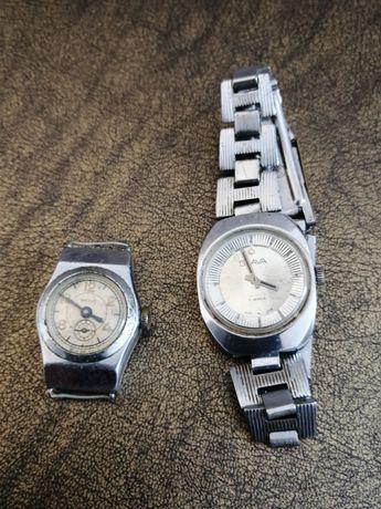 Продам женские часы.
