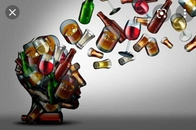 Капельница внутривенно внуримышечно вывожу из алкогольного запоя