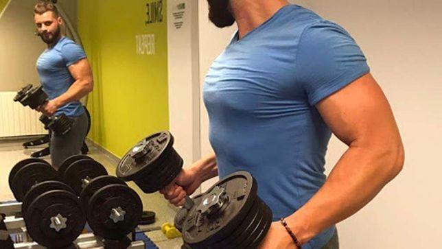 Antrenor Personal Fitness Bucuresti Sector 3/5