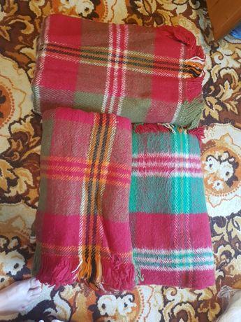 Родопски одеяла .НОВИ