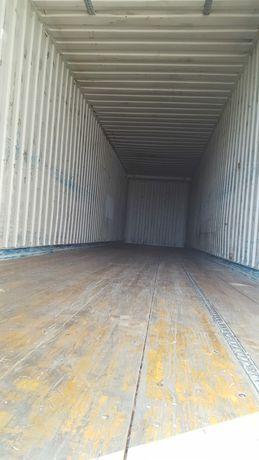 Depozit / Spatiu depozitare 34 mp /container