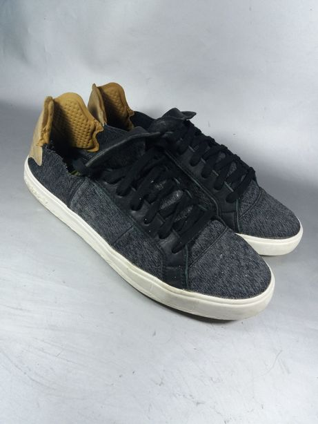 Pharrell Williams nr44 2/3 Adidas original