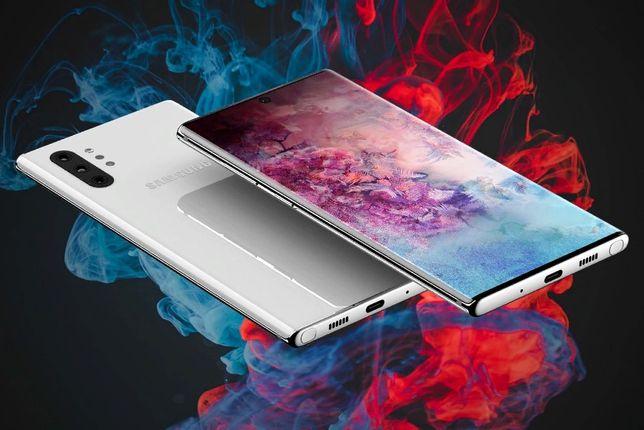 Замена стекла/дисплея Samsung Note 8/,Note9/Note10/S9/S8plus\ S10