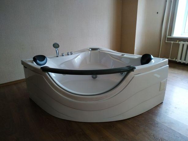 Продам Гидромассажная ванна APPOLLO A-2121 (Джакузи)