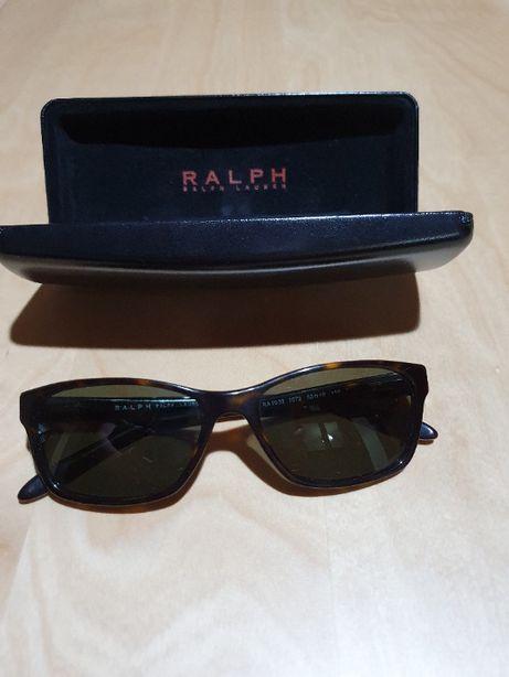 Rama ochelari vedere (soare) Ralph Lauren
