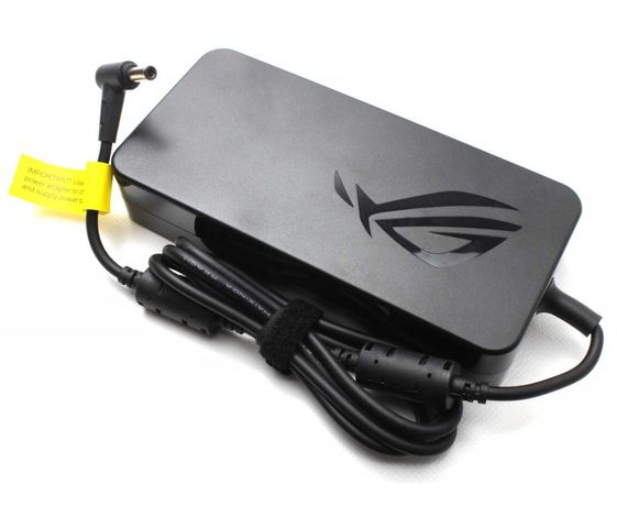 Incarcator Laptop gaming - amperaj mare ASUS ROG HP DEL Lenovo Toshiba