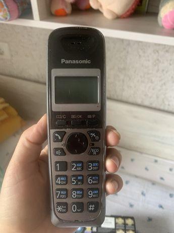 Радио телефон Самсунг