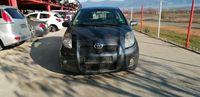 Тойота Ярис / Toyota Yaris