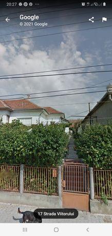 Casa de vanzare,Oraș Blaj,Județul Alba