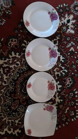 Продаю посуды, село Узынагаш