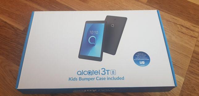 Tableta Alcatel 3T 8 LTE 16GB