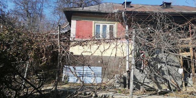 Casa de vânzare în Soimari sat Lopatna