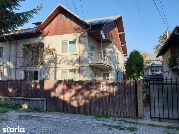 Casa de vanzare -Breaza, Prahova