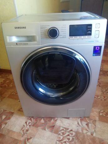 Продам стиральная машинка