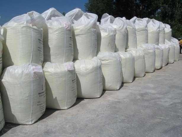 продается песок , балласт , цемент