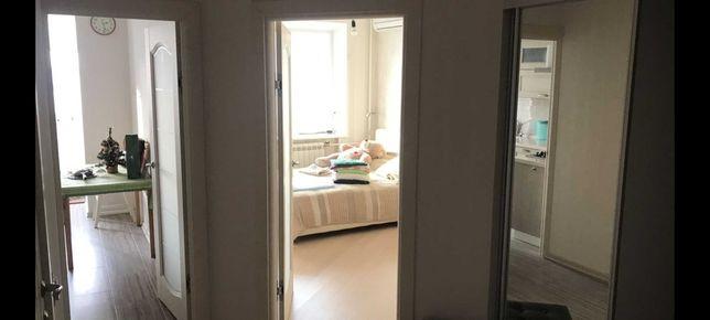 1 комнатная квартира Талдыкурган