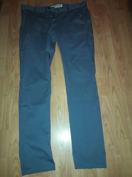 Pantaloni Just Rhyse Denim original