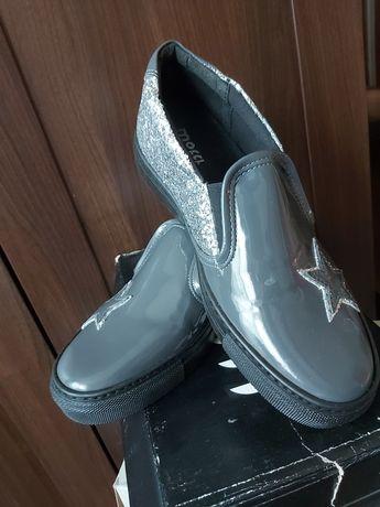 Vind pantofi sport moff