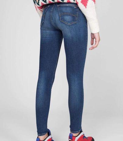 Blugi Tommy Jeans