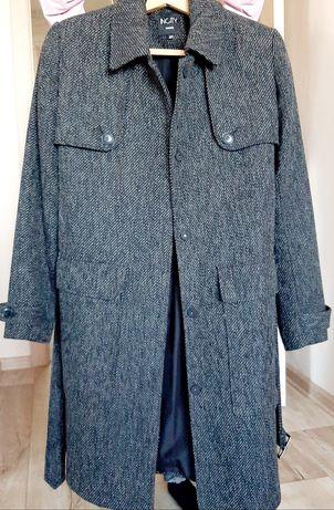 Продам пальто  INCITY демисезон