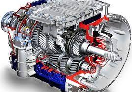Ремонт скоростни кутии,всички видове товарни и лекотоварни автомобили