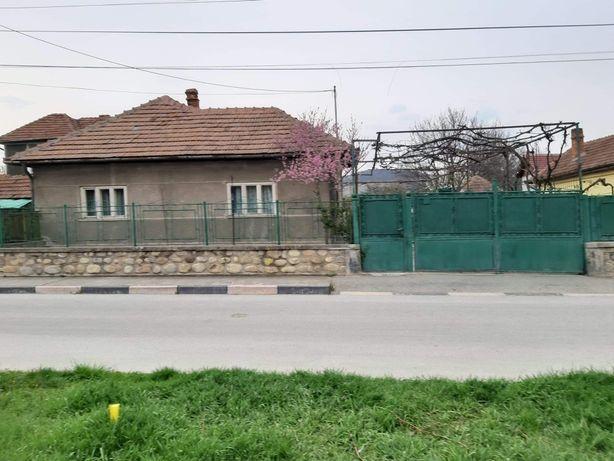 Casa Hațeg
