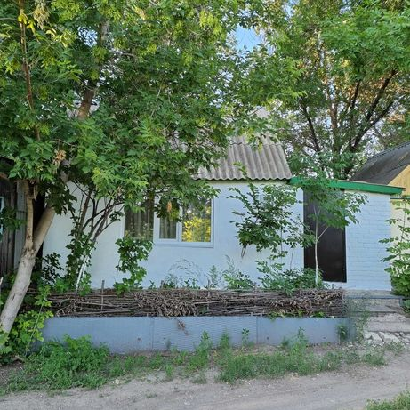 Продам Дачу на берегу р.Деркул, р-н Кардио центра, Кожевник 3