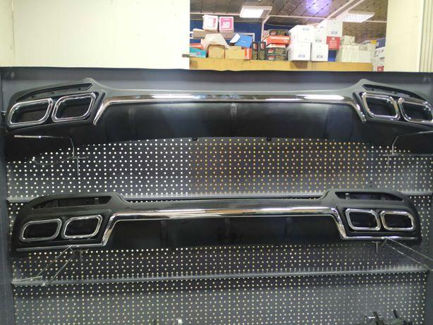 Үлкен жеңілдіктер!!! Chevrolet Nexia, Cobalt, R3/R4