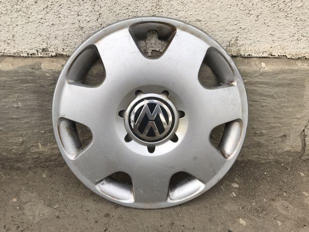 Capac VW R13 in stare Buna