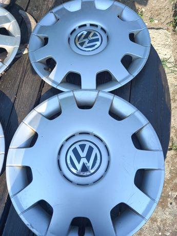 Capace originale VW