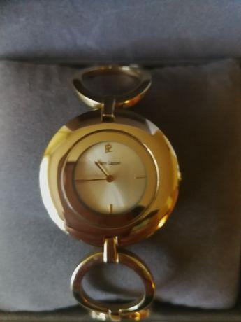 Оригинален дамски часовник