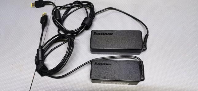 Incarcator orginal Lenovo 20V 2,25a/3,25A