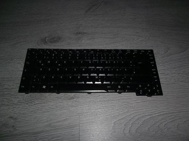 Acer Aspire 6920g 5520g 7720g 7520g - TASTATURA impecabila