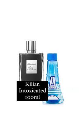 Intoxicated (Kilian)