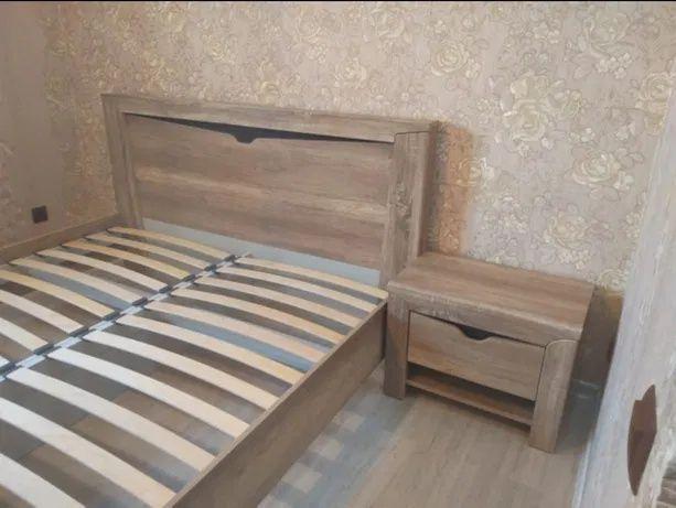 Продам спальный гарнитур Гарда