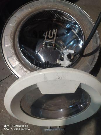 Иллюминатор от стиральной атлант 3.5