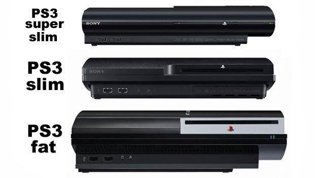 Modari PS2, PS3, PS4, PSP, PS VITA, Xbox360, Wii si Wii U in Braila